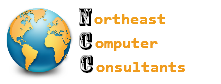 Northeast Computer Consultants