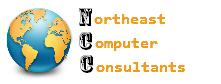 Northeast Computer Consultants