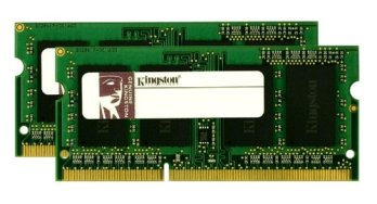Laptop memory upgrades